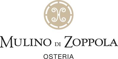 Mulino di Zoppola